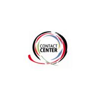 contactcenter_bydgoszcz.png