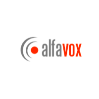 alfavox.png