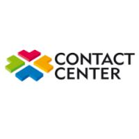 contactcenter.png