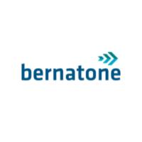 logo_bernatone.png