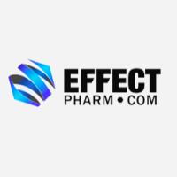 effectpharm.png