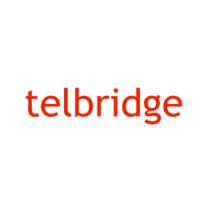 logo_telbridge.png