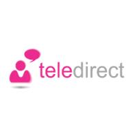 teledirect.png