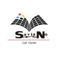 saviano.jpg