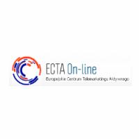 ecta.png