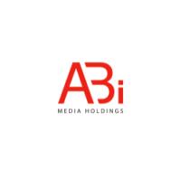 abi_logo.png