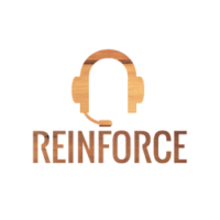reinforce_logo.png
