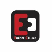 europecalling.png