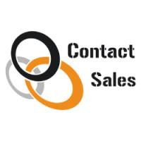 contact-sales.jpg