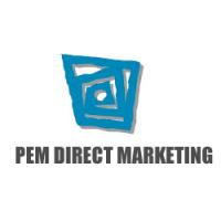 pem-dm.png