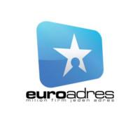euroadres.jpg