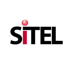 logo_sitel
