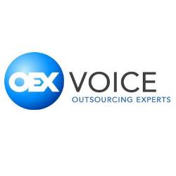 voicecc