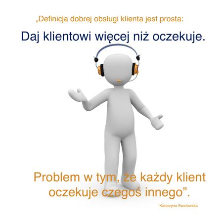 graf,kasiaswatowska,customer30