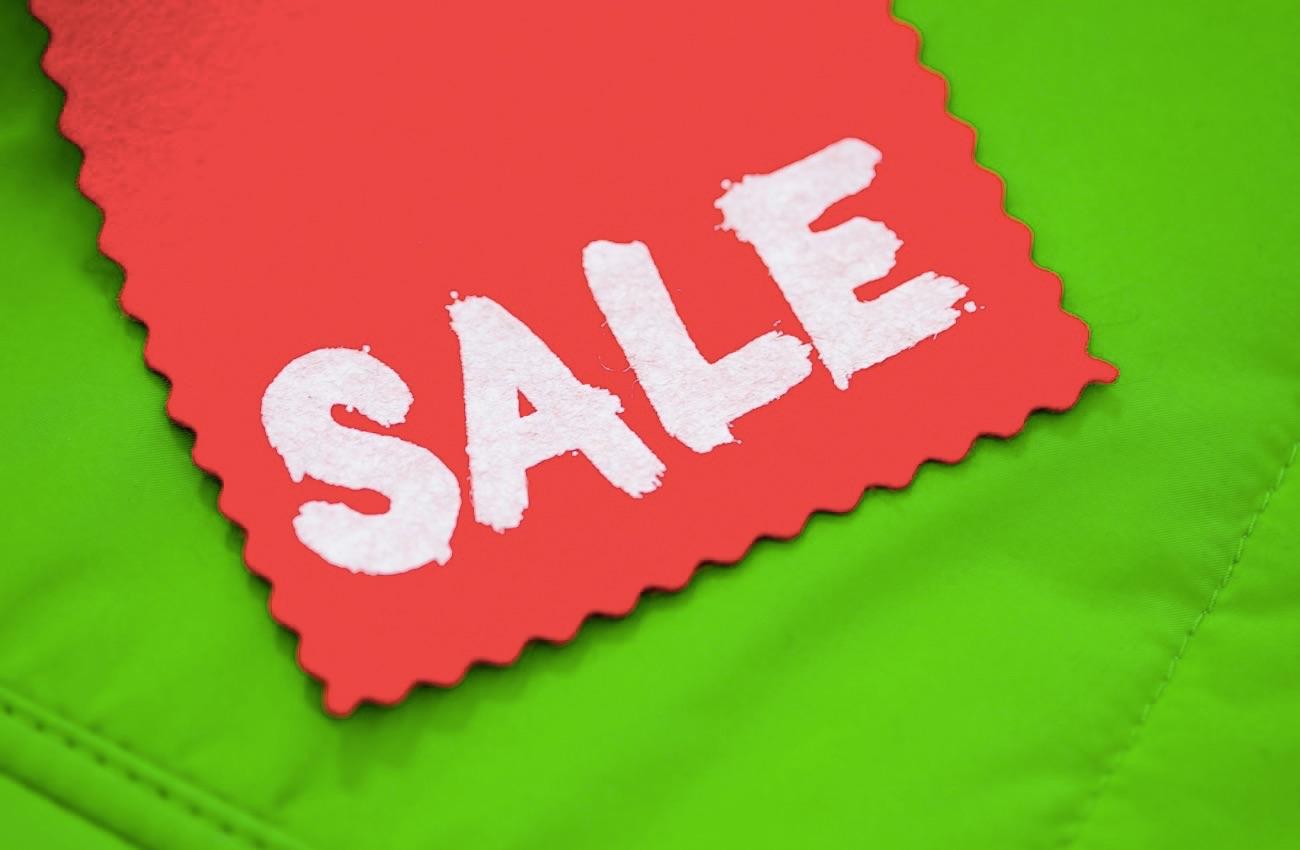 dd24ccaf6b3450 Jak sprzedawać w call center? 10 najlepszych technik sprzedaży ...