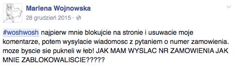 wosh-wosh_4