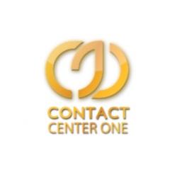 ccone_logo