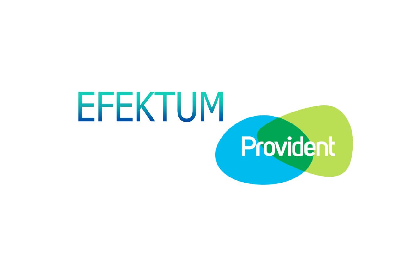 Call Center Efektum współpracuje z Provident Polska ...