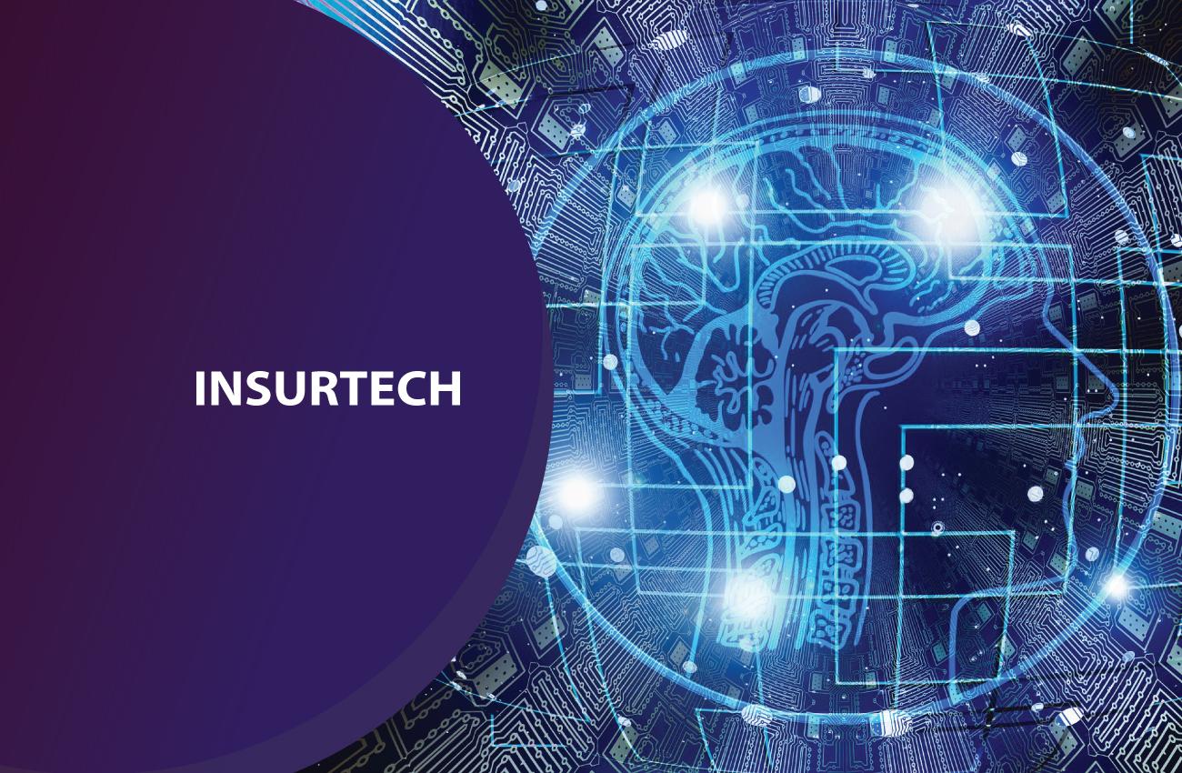 Nowe technologie dopiero na dobre zagoszczą na rynku ubezpieczeniowym. Pionierami we wprowadzaniu innowacji w branży są start-upy, zwane InsurTechami. Czy dynamika ich rozwoju na polskim rynku zagraża tradycyjnym spółkom z obszaru ubezpieczeń?