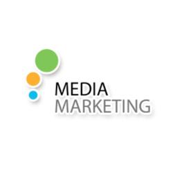 logo_media-marketing.png