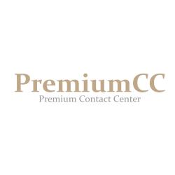 logo_premiumcc.png