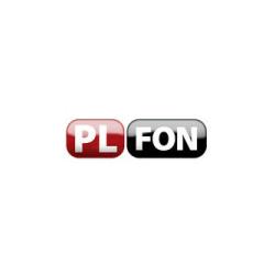 logo_plfon.png