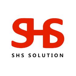 logo_shssolution.png