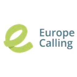 logo_europecalling.png
