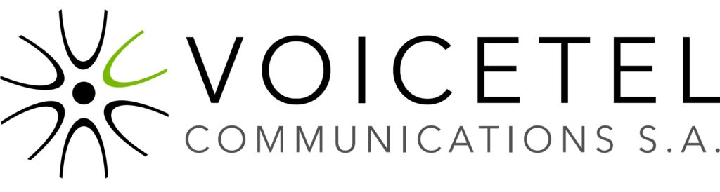 Logo_VOICETEL_large.jpg