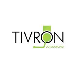 tivron.jpg