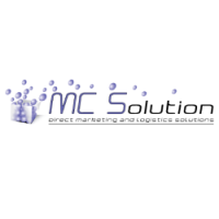 mcsolution.png
