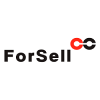 forsellcc.png