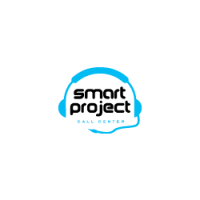 smartproject.png