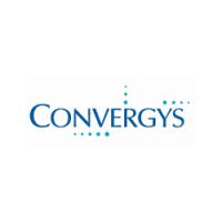 convergys.png