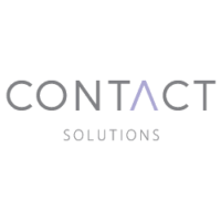contactsolutions.png