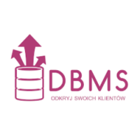 dbms.png