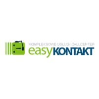 easykontakt.png