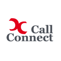 callconnect.png