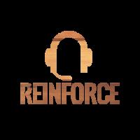 reinforce_logo.png