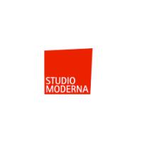 studiomoderna.png