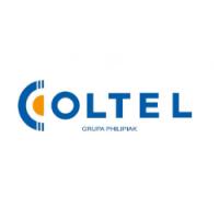 coltel.png