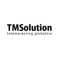 tmsolution.png