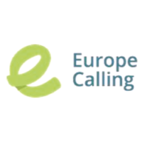 logo_europecalling.png