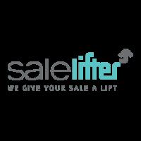 salelifter_logo.png