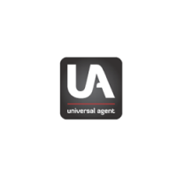 universalagent.png