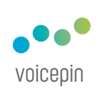voicepin.png