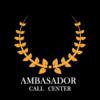 Ambasador Call Center