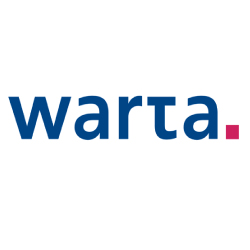 warta_logo