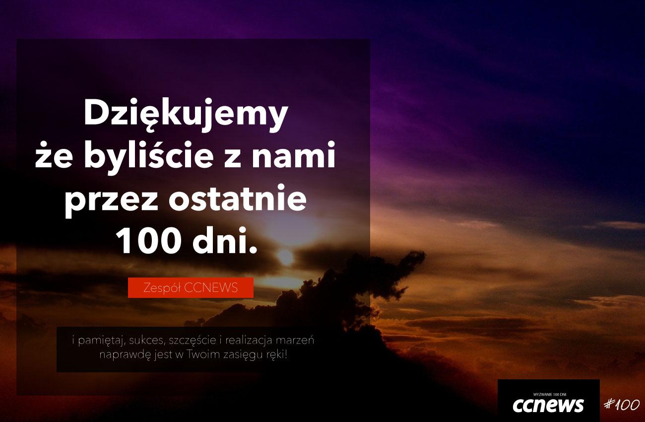 wyzwanie_100