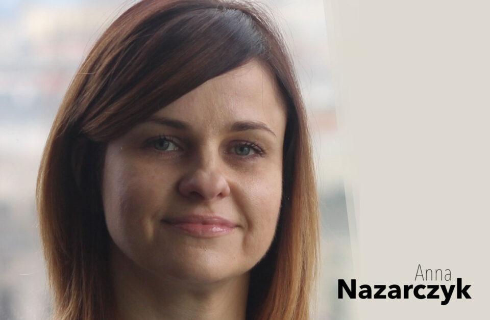 anna_nazarczyk2
